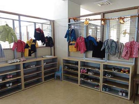 Fun&Learning Center